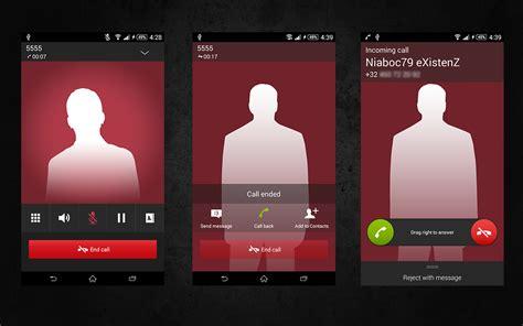 android incallui android incallui 28 images android 4 4 kitkat phone工作流程浅析 十二 4 4小结与5 0概览 爱程序网 xiaomi mi max