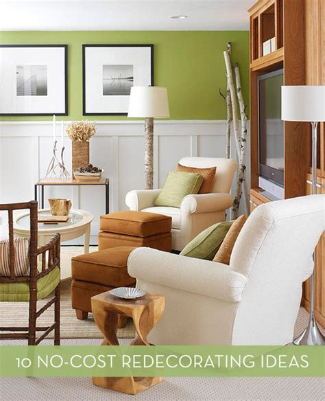 redecorating ideas redecorating ideas the flat decoration