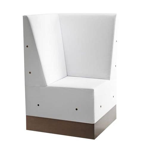divani modulari componibili divani componibili modulari confluences ligne roset