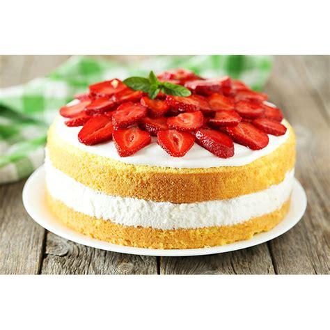 Cake Leveler Pemotong Kue pemotong kue adjustable wire cake cutter slicer leveler silver jakartanotebook