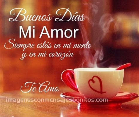 imagenes good morning my love imagenes para whatsapp de buenos dias mi amor imagenes