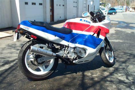 honda 600 cc honda cbr 600cc f autos y motos taringa