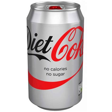 Coca Cola Diet Can 330ml buy diet coke can import 330ml x 24 for only 163 8 49 j l