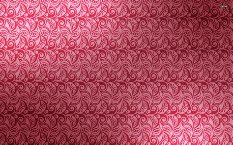 pattern of pink the gallery for gt gold swirl pattern