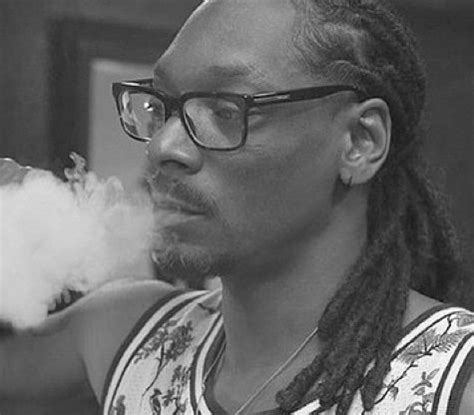 fashion for snoop dogg hair down fashion for snoop dogg hair down snoop dogg dreadlocks