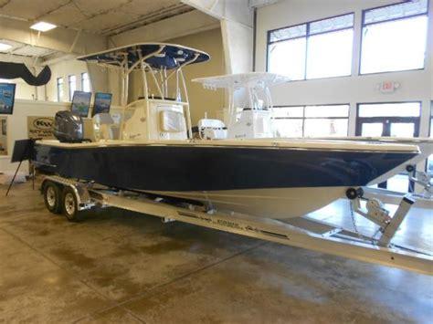 boat trader beaufort sc 2017 blackjack 256 26 foot 2017 motor boat in beaufort