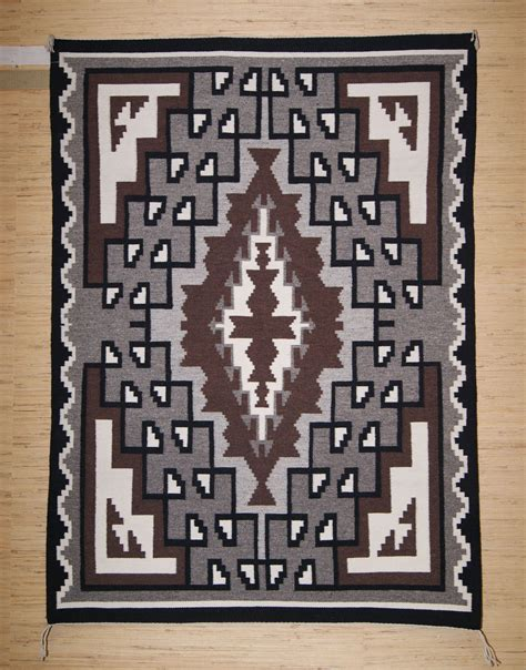 navajo pattern meaning navajo designs meanings navajo designs meanings g ilbl co