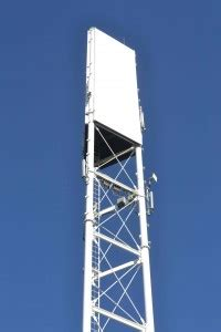 shrouding stealth towers canadian spectrum policy