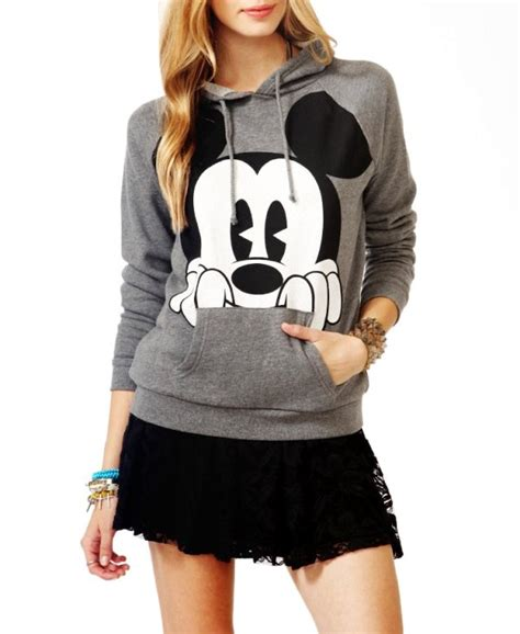 Jacket Minnie Mouse Pink Rsby 184 184 best hoodies for images on hoodies
