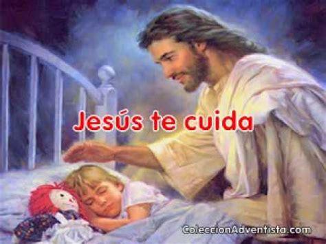 imagenes de jesus bendice a los niños del delker ni 241 os 15 jes 250 s te cuida youtube