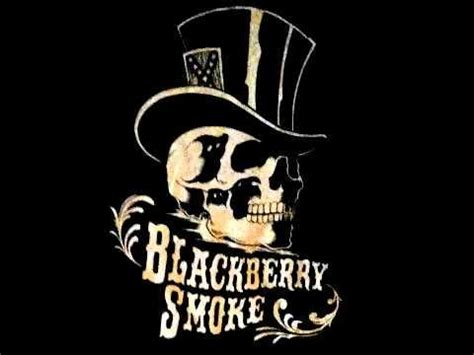 blackberry smoke of dixie song blackberry smoke discography rock for free