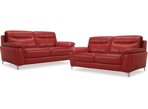 manly 3 seater 2 seater lounge suite