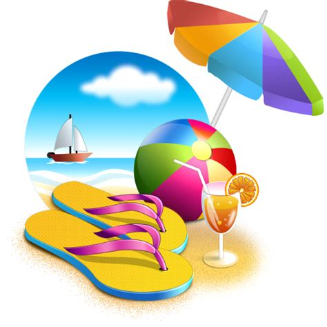 beach transparent download beach picture hq png image freepngimg