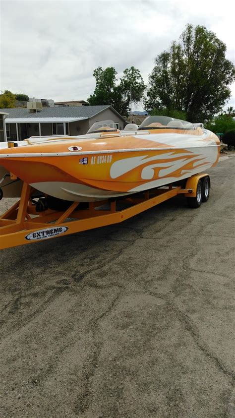 boats for sale in needles california boats for sale in needles california