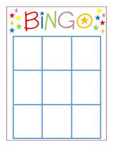 blank bingo card template printable blank bingo cards template search results