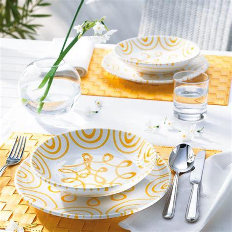 Etagere Keramik by Dizzy Yellow Etag 232 Re 216 24cm Gmundner Keramik Manufaktur