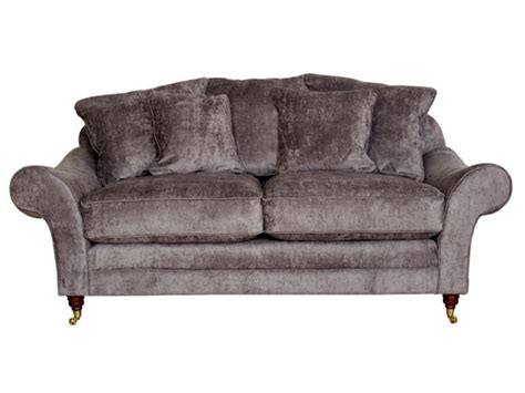 comfy sectional sofas comfy sectional sofa klaussner comfy casual sectional
