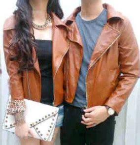 Jaket Kulit Pria Bekas jaket kulit bekas jual jaket kulit jaket murah