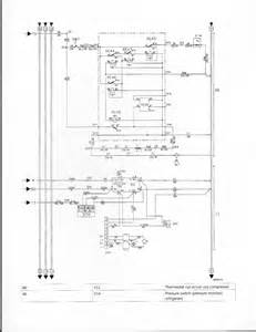 volvo autocar wiring diagram volvo get free image about wiring diagram