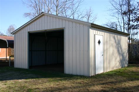 carports metal carports florida fl steel garages