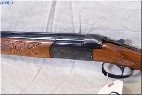 Valmet Shotgun Valmet Mod 20 Ga 3 Quot