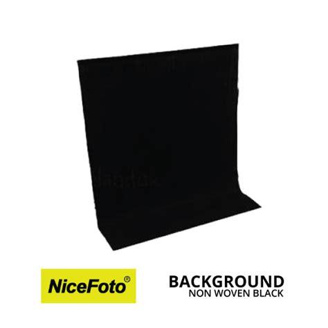 wallpaper hitam sony jual background non woven polos hitam harga dan