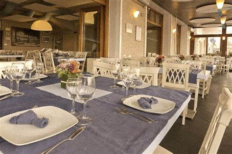 ristoranti anzio porto i migliori ristoranti sul mare di roma dove mangiare