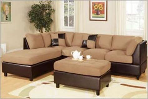 types of living room furniture living room furniture by
