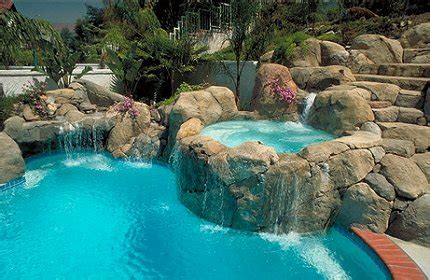 beautiful swimming pools beautiful swimming pools interior design ideas