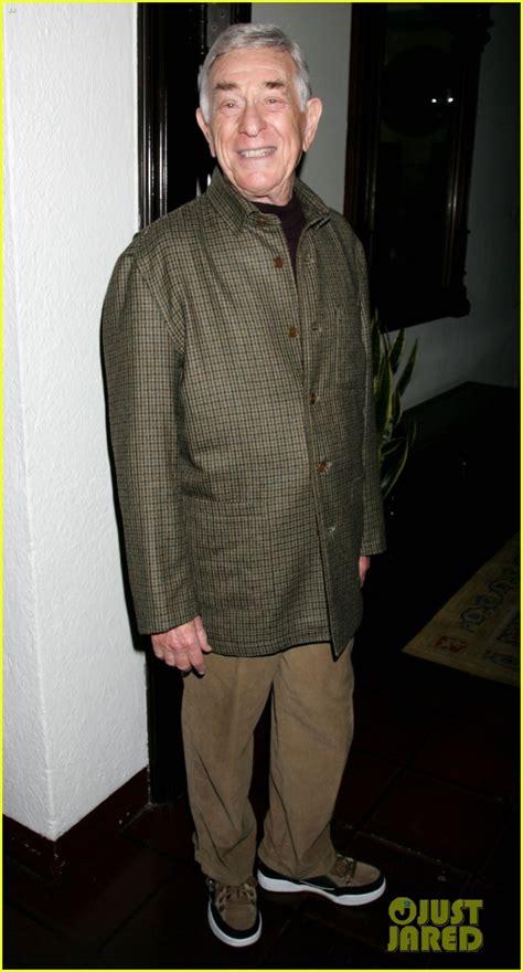 kim berman wigs shelley berman dead curb your enthusiasm actor dies at
