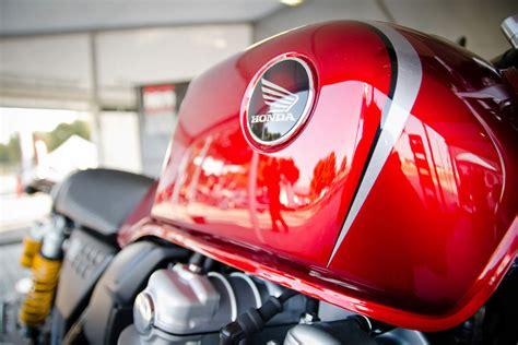 Emblem Stainless Honda Wing Reguler Blacksilver emblem honda wing premium pimp ma bike