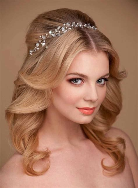 Wedding Hair Accessories Wholesale China by Buy Wholesale Wedding Hair Accessories From China