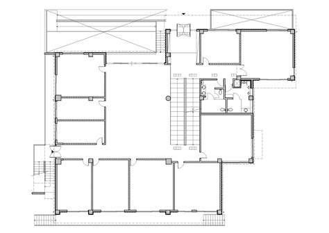 free floor plan design software for mac floor plan software mac thraam com