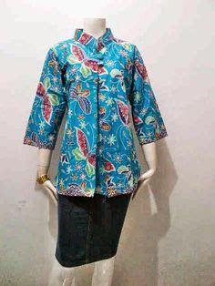 Harga Berrybenka Dress 1000 images about kebaya batik on kebaya