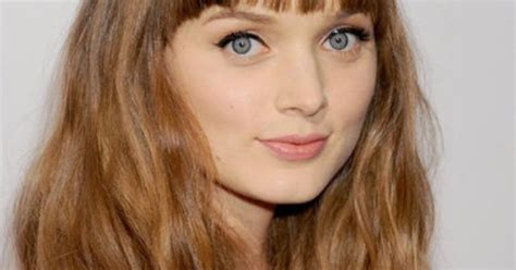 best haircuts for bang cowlicks casual hairstyles to try right now cowlick eyebrow and