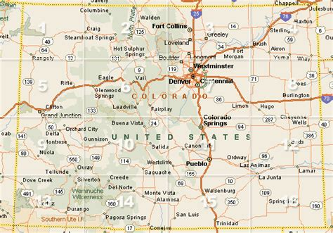 of utah cus map of northern colorado cus map 28 images northern colorado map maps map of colorado map