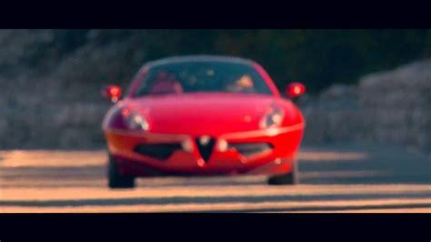top gear alfa romeo disco volante soundtrack clarkson tests the alfa romeo disco volante top gear season 21 ep 4