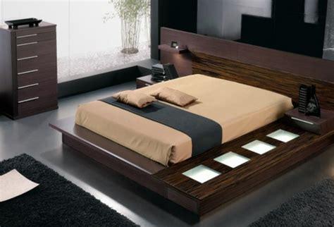 feng shui betten feng shui energie erfolgreich im schlafzimmer anziehen