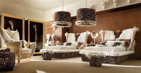 luxury bedroom decor stylehomes net