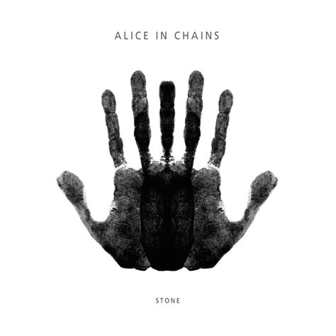 alice in chains rooster alice in chains music fanart fanart tv