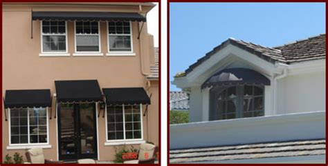 residential window awnings affordable awnings canopies patio covers riverside san