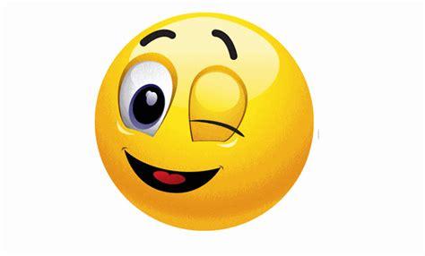 Mata Solder Goot T 19a emoji a palavra do ano que n 227 o 233 uma palavra vida s 193 bado