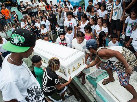 Detox Program In The Philippines by Addicts Build Coffins In Philippines Rehab Program