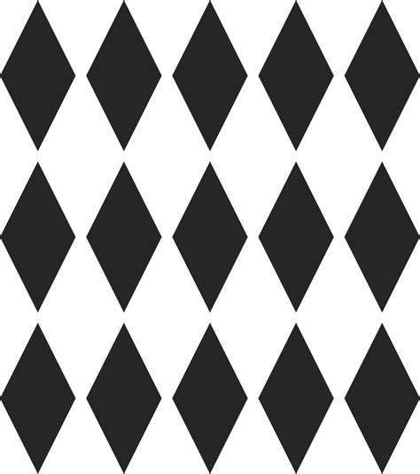 diamond pattern wall stencil 10 best images about diamond stencils on pinterest