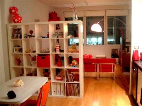 rental home decorating ideas decorating ideas gt useful tips on rental apartment decor