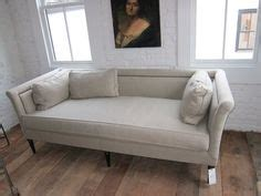 darryl couch 1000 images about furniture on pinterest the neptunes