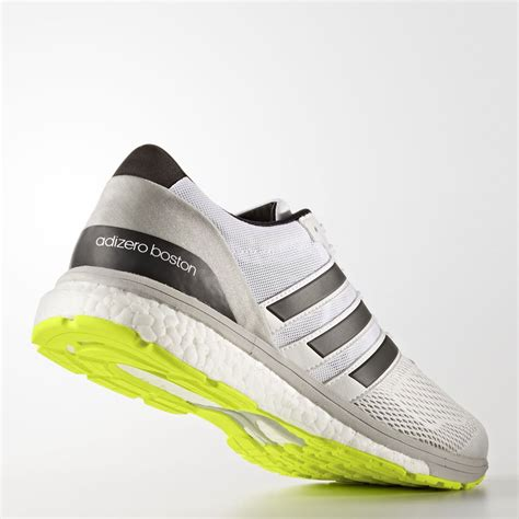 running shoe store boston adidas adizero boston 6 running shoes aw17 50