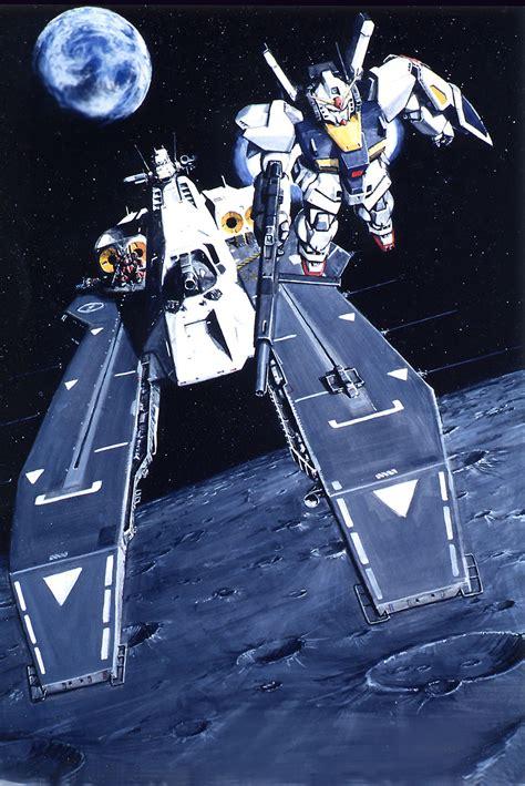 Gundam Mk Ii rx 178 gundam mk ii 哲子戲 philosophist s c