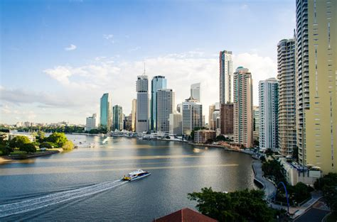 Auto Kaufen Cairns by Brisbane Und So Tobboo