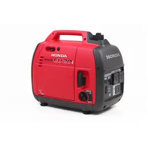 Cheap Honda Generators Cheap Honda Generators Eu2000i 2017 2018 Best Cars Reviews